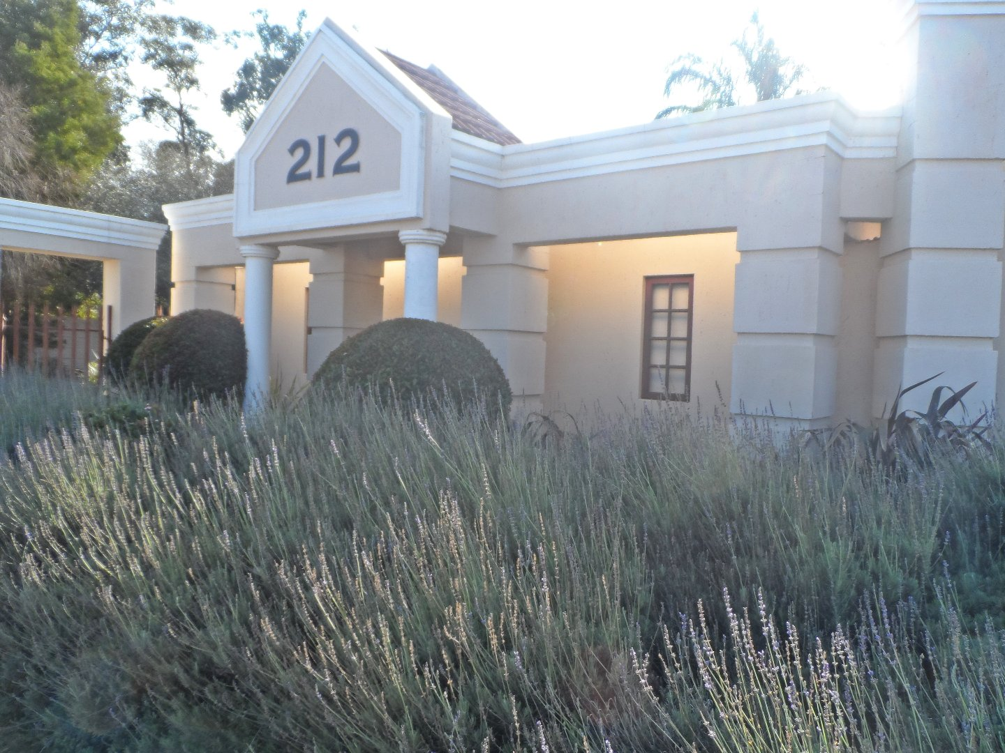 Krugersdorp, Monument Property    Houses For Sale Monument, Monument, House 4 bedrooms property for sale Price:2,795,000