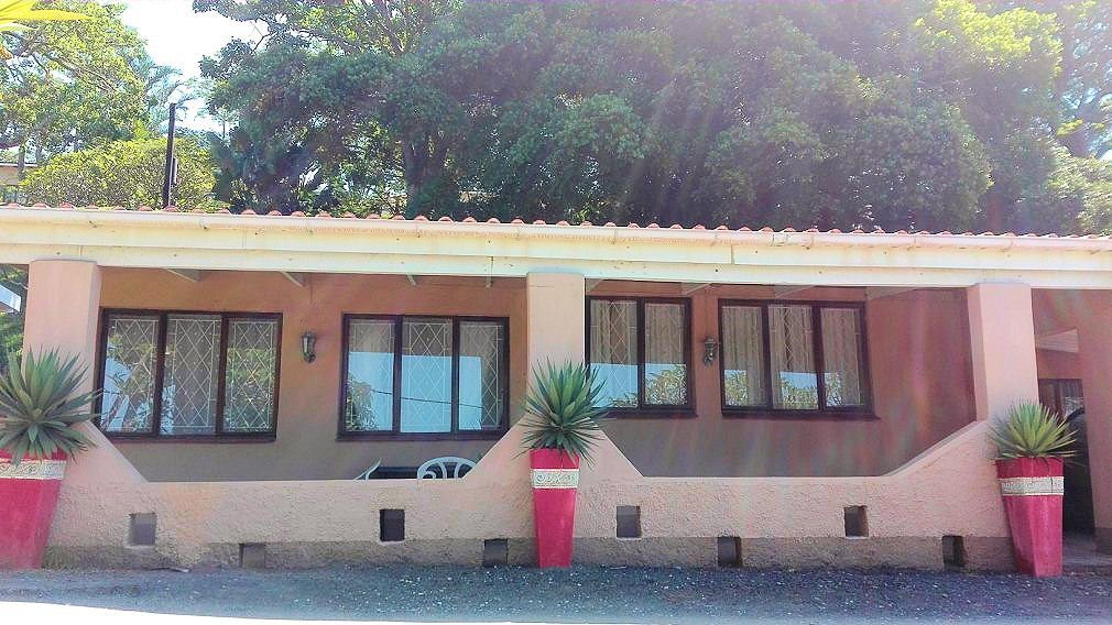 Mtwalume property for sale. Ref No: 13467020. Picture no 3