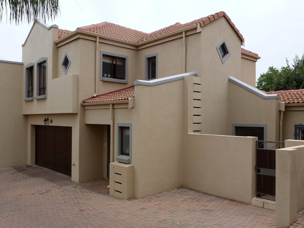 Pretoria, Boardwalk Meander Property  | Houses To Rent Boardwalk Meander, Boardwalk Meander, House 3 bedrooms property to rent Price:, 14,00*