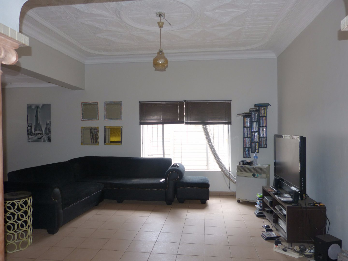 Capital Park property for sale. Ref No: 13536680. Picture no 6