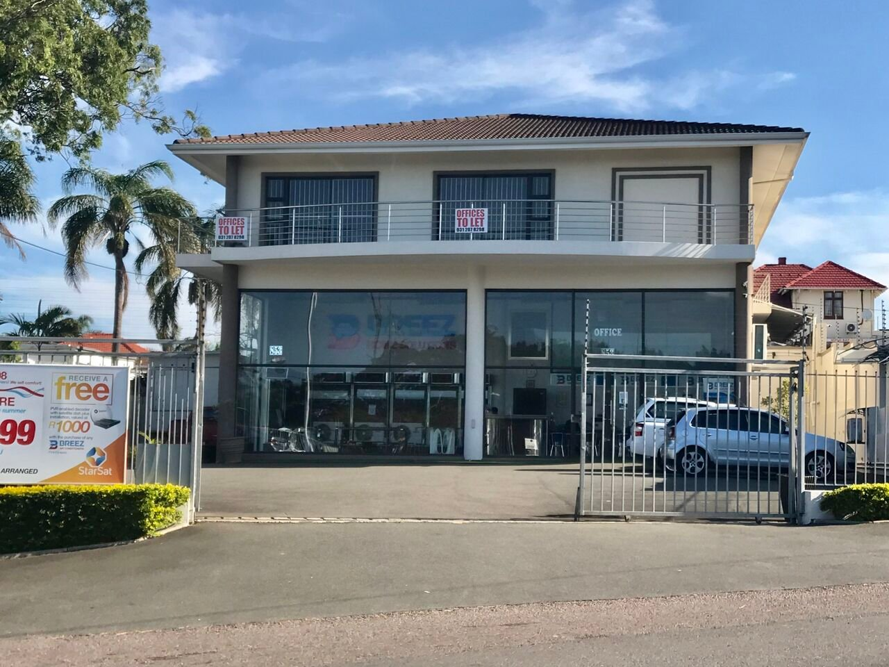 Durban, Sherwood Property  | Houses For Sale Sherwood, Sherwood, Commercial  property for sale Price:16,250,000