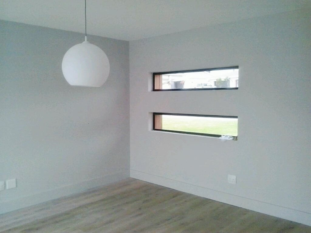 Walmer property for sale. Ref No: 13398800. Picture no 37