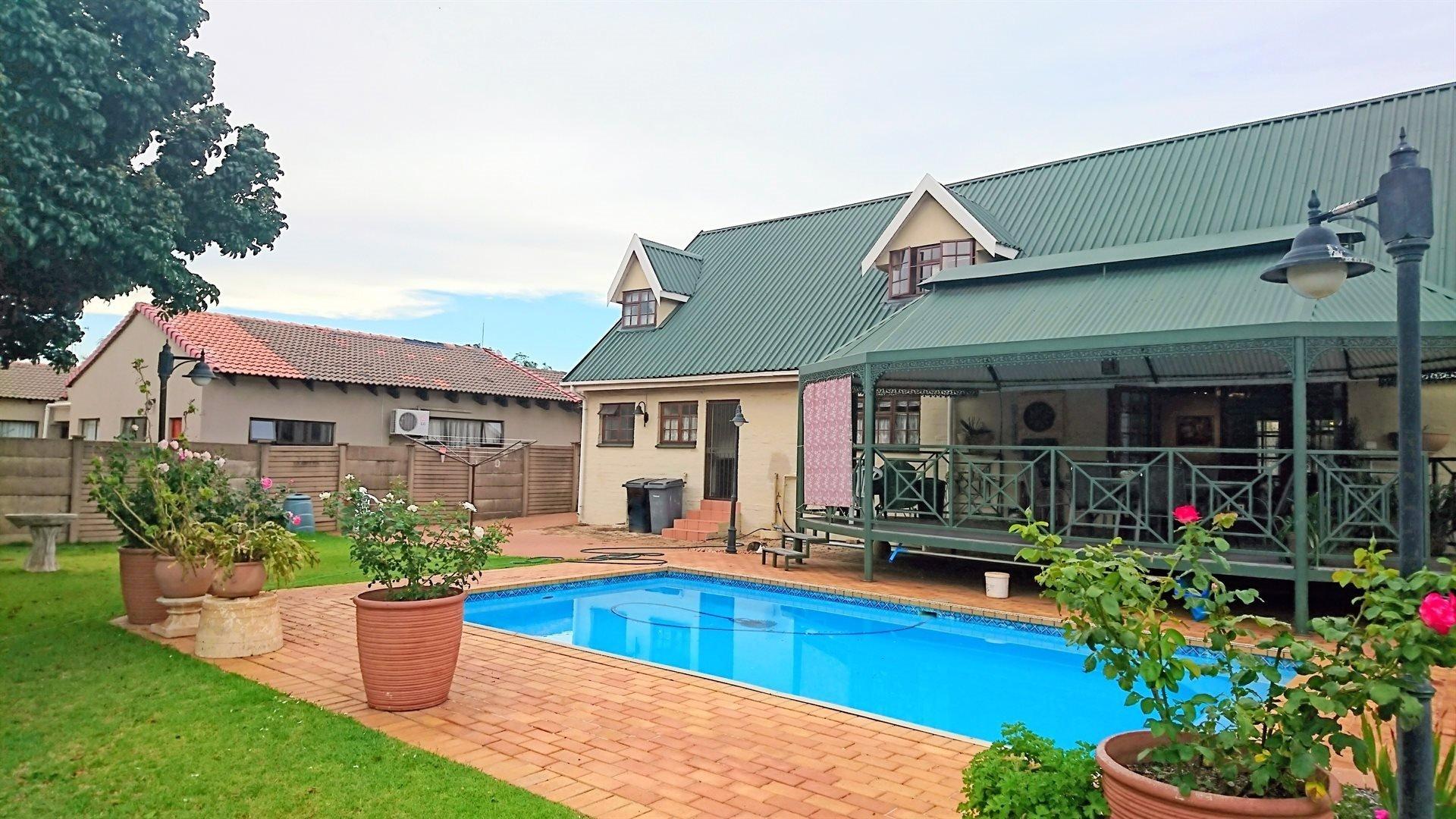 Pretoria, Amandasig Property  | Houses For Sale Amandasig, Amandasig, House 3 bedrooms property for sale Price:1,600,000