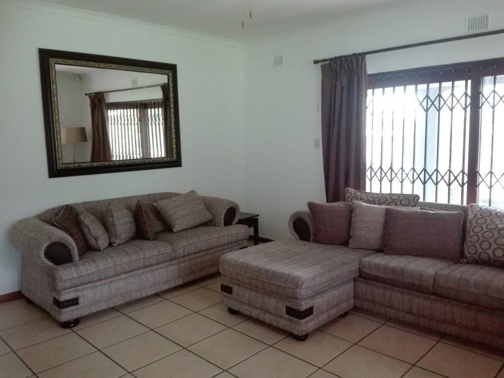 Pennington property for sale. Ref No: 13392188. Picture no 7