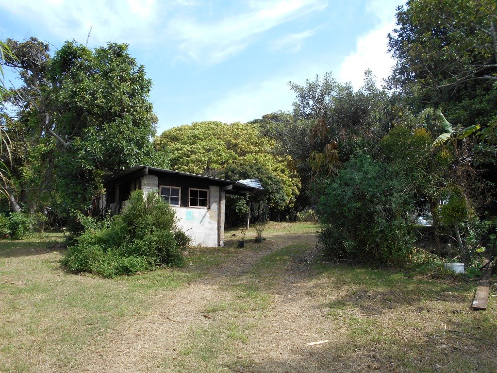 Uvongo property for sale. Ref No: 13325400. Picture no 6