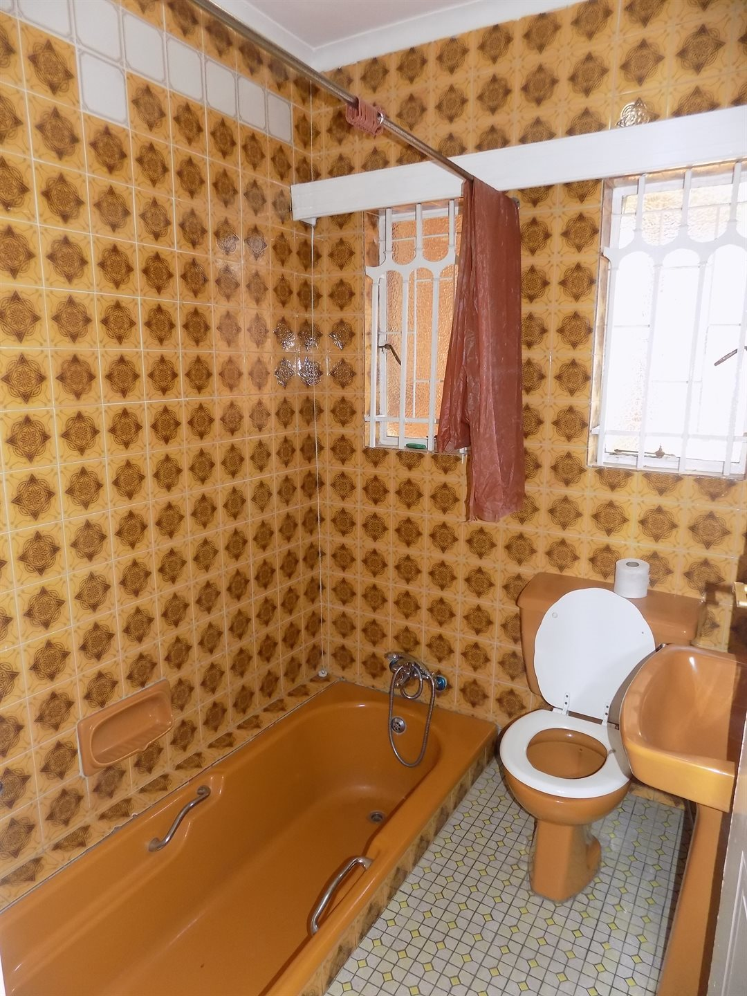 Laudium property for sale. Ref No: 13520957. Picture no 8