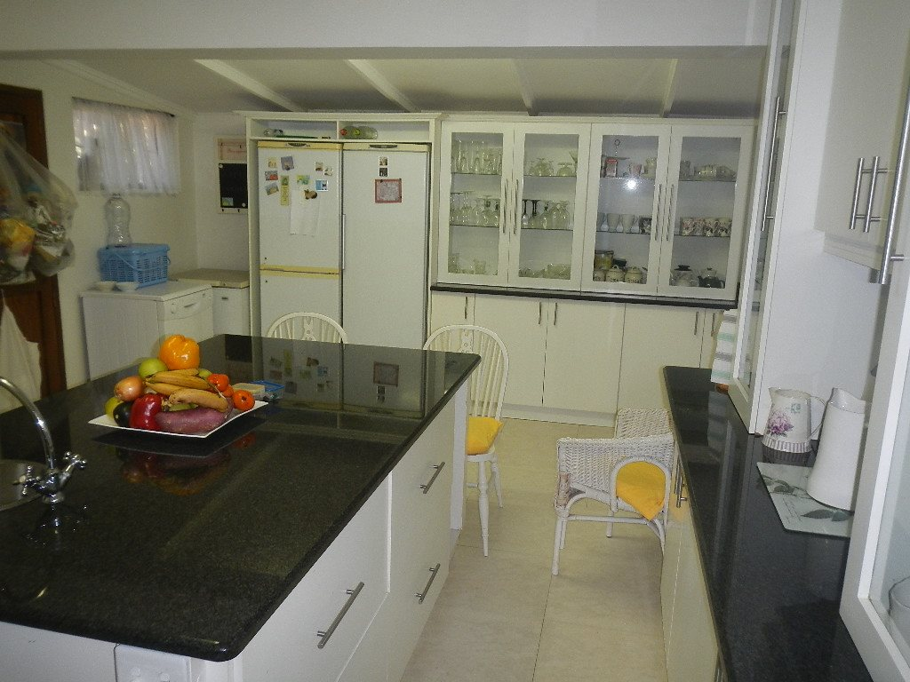 Hibberdene property for sale. Ref No: 12795116. Picture no 3