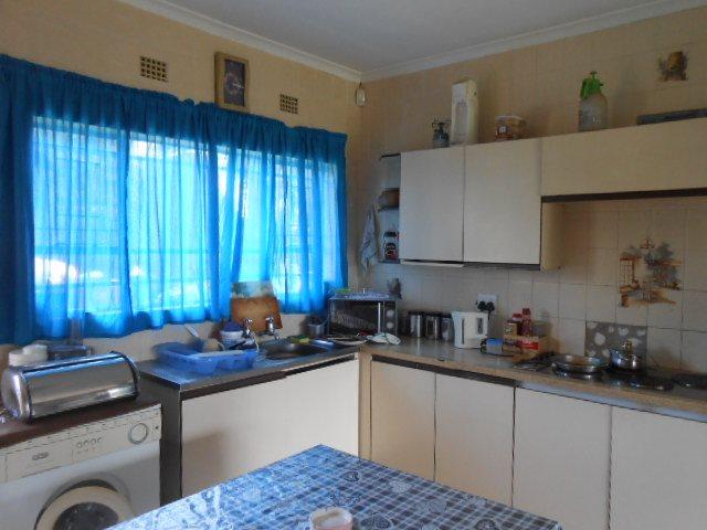 Mooilande property for sale. Ref No: 13421739. Picture no 6