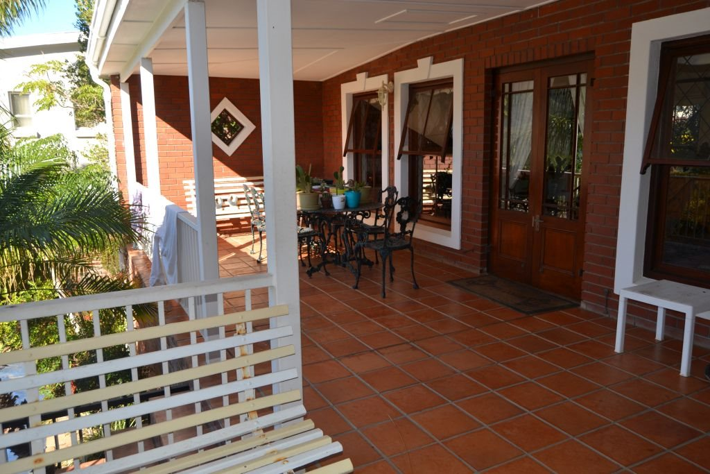 Property and Houses for sale in Fairway Heights, House, 4 Bedrooms - ZAR 3,500,000