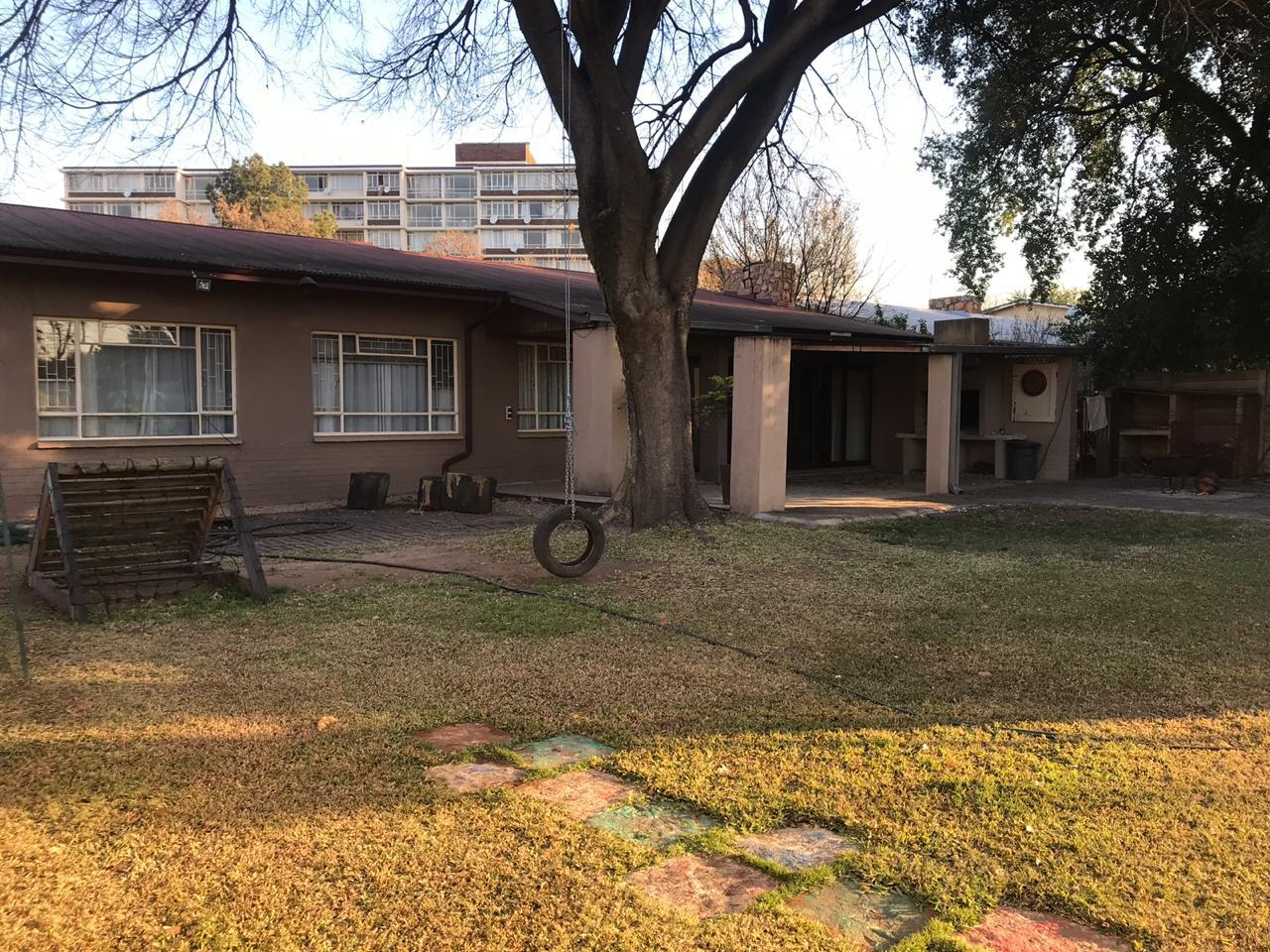 , House, 3 Bedrooms - ZAR 1,850,000