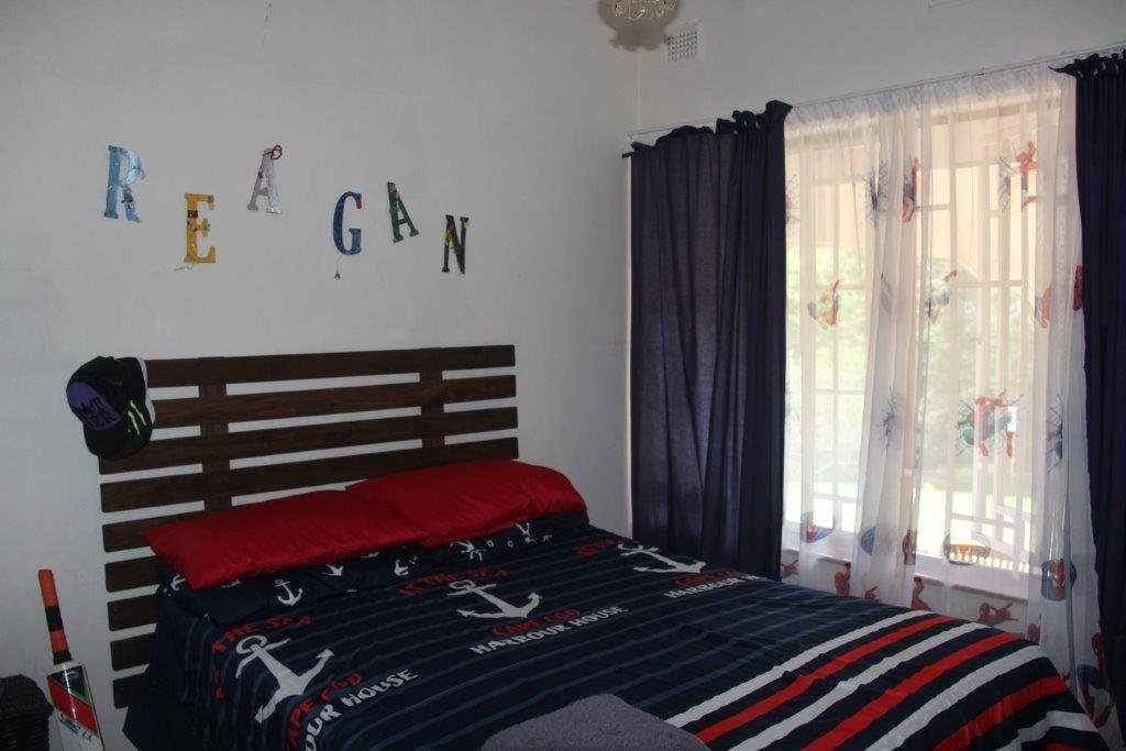 Umtentweni property for sale. Ref No: 12756822. Picture no 23