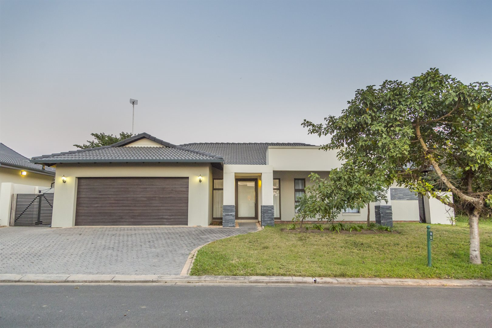 Richards Bay, Richards Bay Property  | Houses To Rent Richards Bay, Richards Bay, House 3 bedrooms property to rent Price:, 16,00*