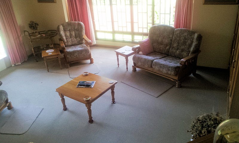 Umtentweni property for sale. Ref No: 12733265. Picture no 2