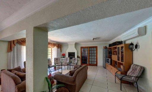Alberante property for sale. Ref No: 13565489. Picture no 10