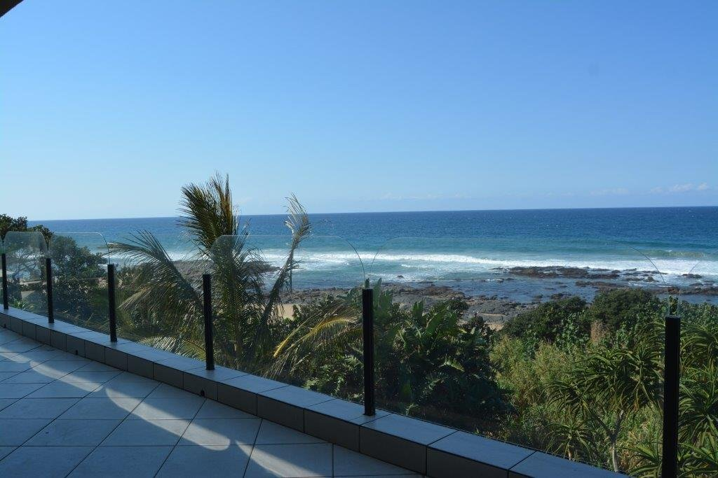 Margate, Shelly Beach Property  | Houses For Sale Shelly Beach, Shelly Beach, Apartment 4 bedrooms property for sale Price:3,800,000