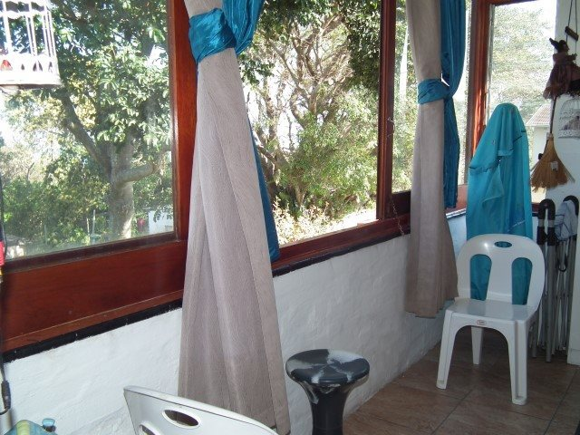Umtentweni property for sale. Ref No: 13528091. Picture no 13