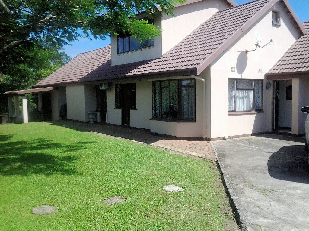 Marburg property for sale. Ref No: 12732933. Picture no 1