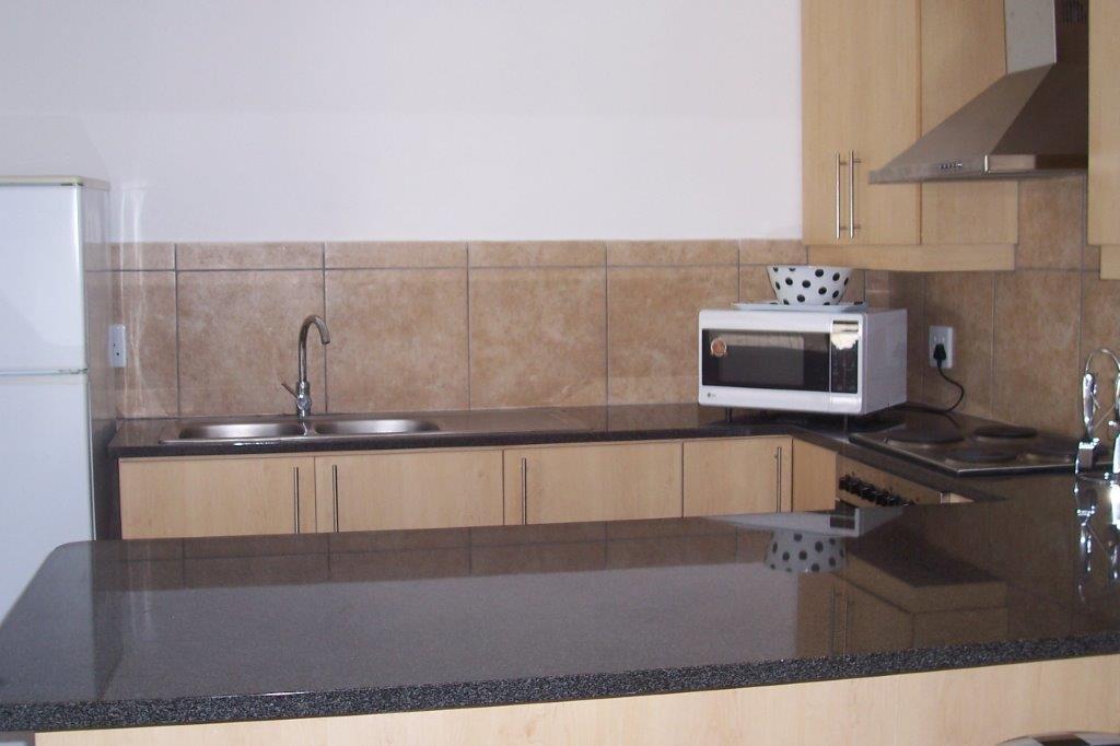 Langebaan, Langebaan North Property    Houses To Rent Langebaan North, Langebaan North, House 3 bedrooms property to rent Price:,  8,00*