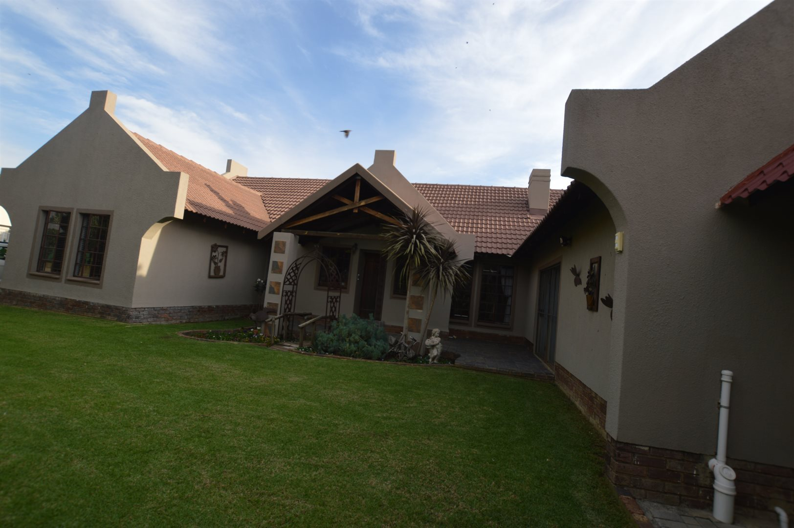Vaalpark property for sale. Ref No: 13549736. Picture no 26