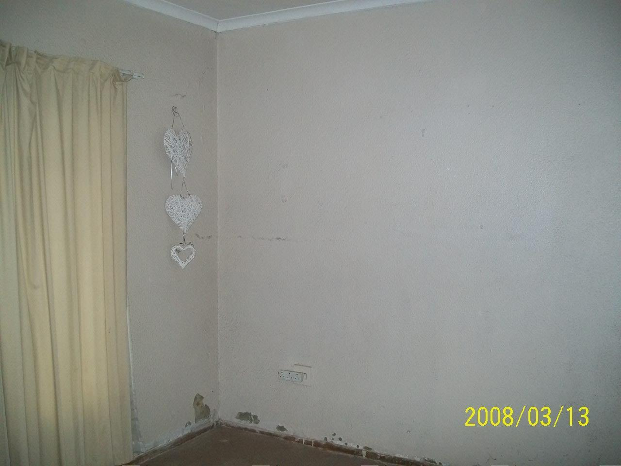 Eike Park property for sale. Ref No: 13440442. Picture no 17