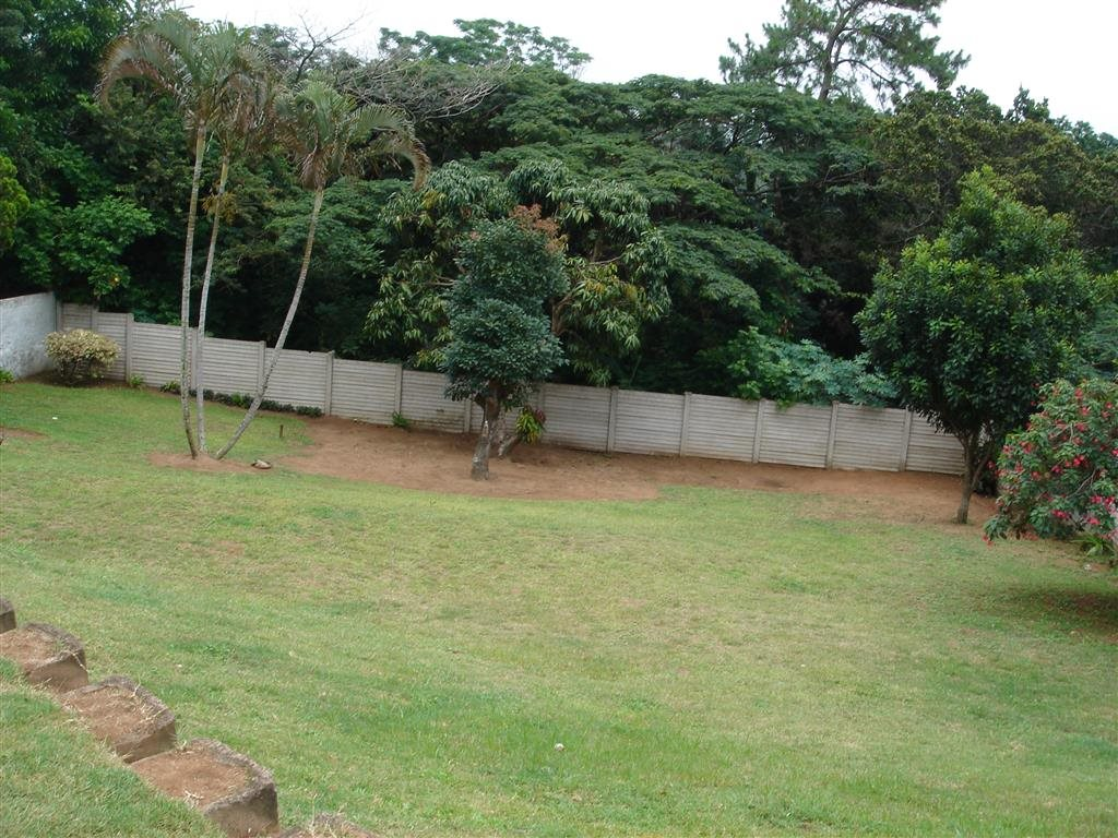Uvongo for sale property. Ref No: 12774176. Picture no 2