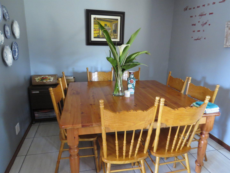 Saldanha property for sale. Ref No: 13552431. Picture no 10