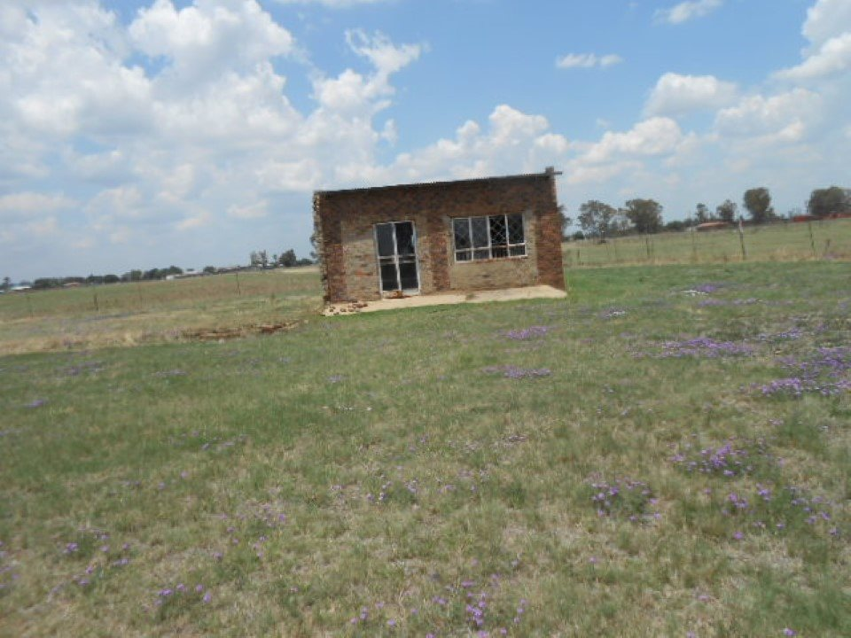Vereeniging, Boltonwold Property  | Houses For Sale Boltonwold, Boltonwold, Farms  property for sale Price:380,000