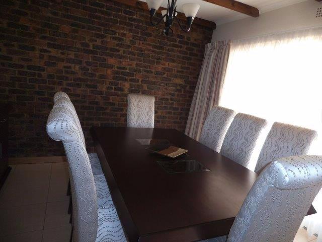 Brackenhurst property for sale. Ref No: 13544136. Picture no 5