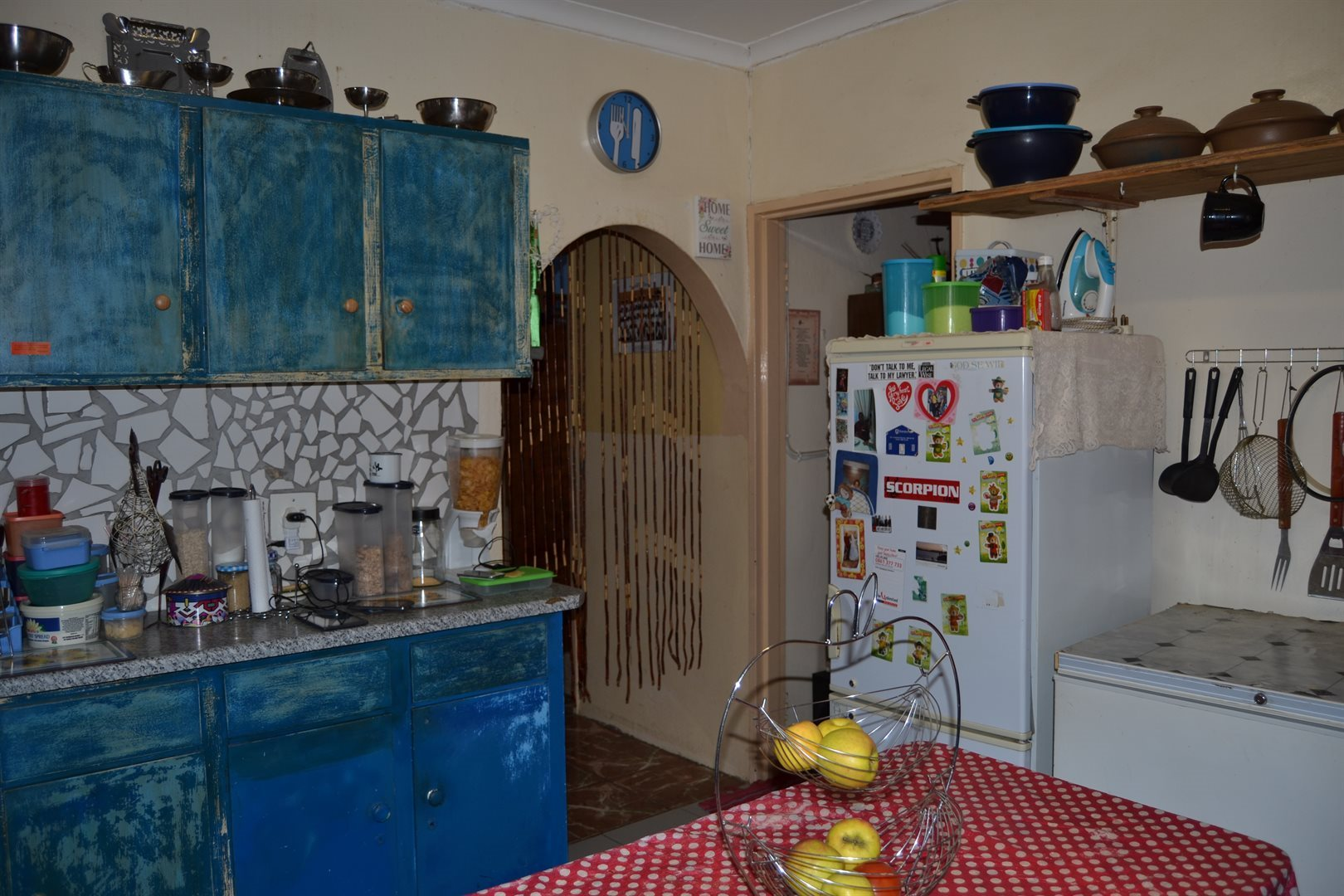 Tulbagh property for sale. Ref No: 13489934. Picture no 7