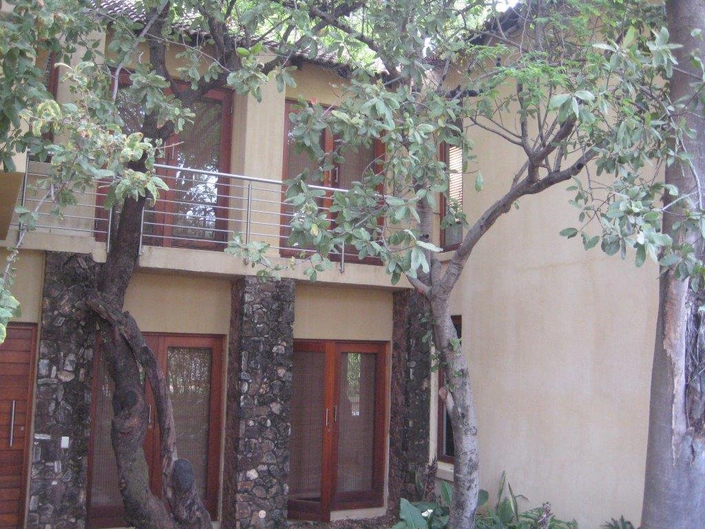 Irene property for sale. Ref No: 13256478. Picture no 15