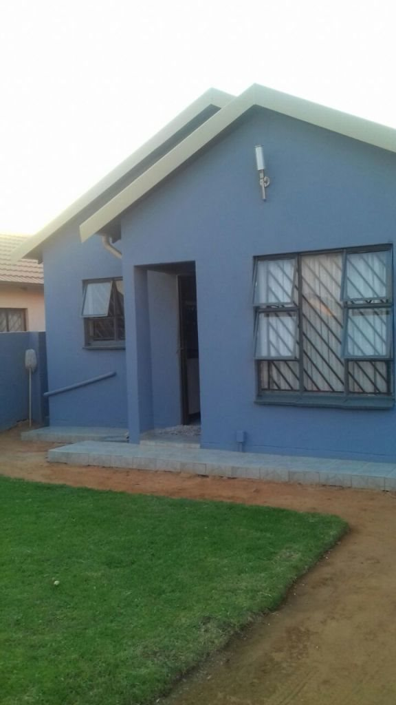Pretoria, Soshanguve Property  | Houses For Sale Soshanguve, Soshanguve, House 3 bedrooms property for sale Price:657,000