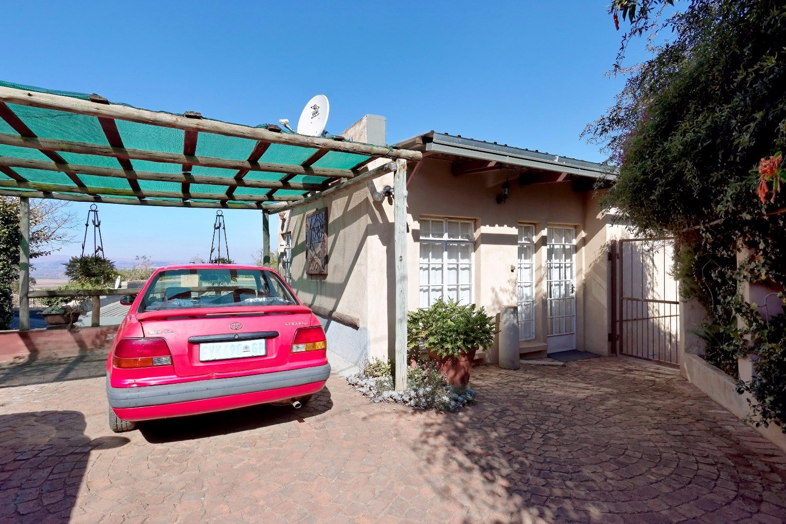 Naturena property for sale. Ref No: 13520887. Picture no 27