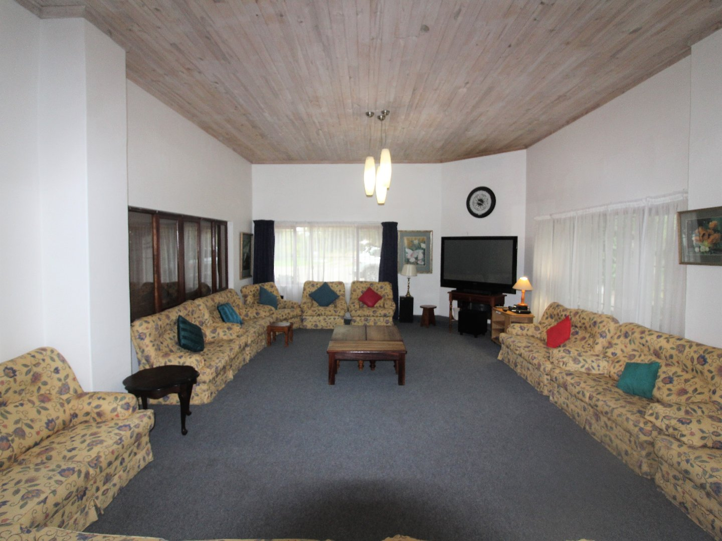 Harkerville property for sale. Ref No: 13603569. Picture no 20