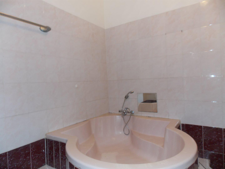 Noordsig property to rent. Ref No: 13525991. Picture no 14