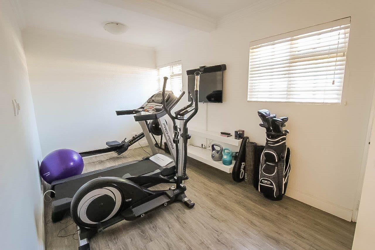 Fourways property to rent. Ref No: 13505281. Picture no 10