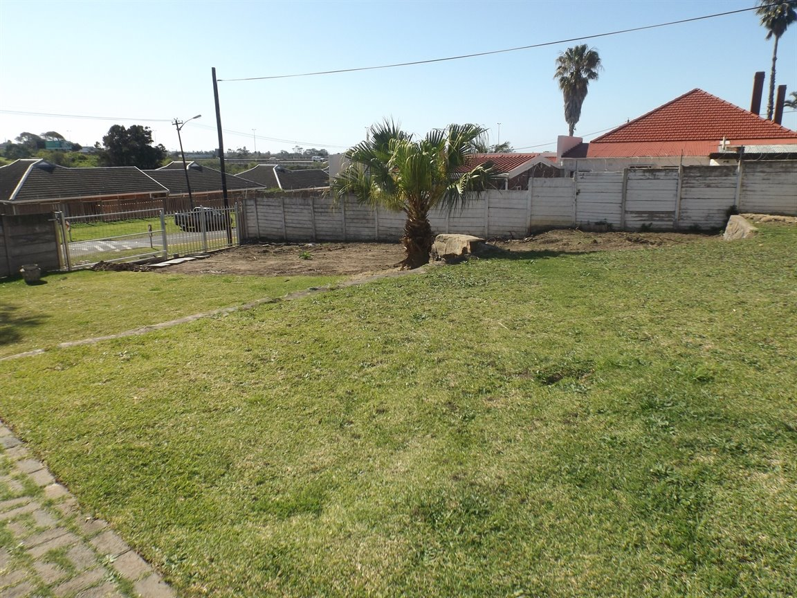 Berea property for sale. Ref No: 13373976. Picture no 20