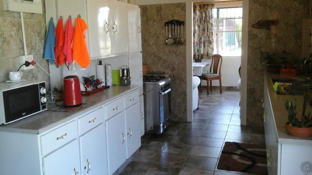 Hartbeesfontein for sale property. Ref No: 13565305. Picture no 3