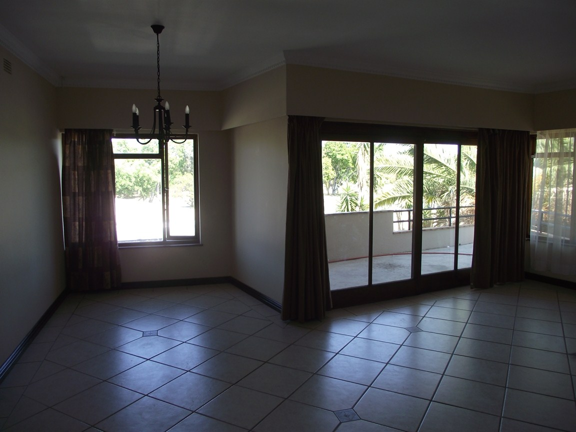 Parow North property to rent. Ref No: 13495680. Picture no 2