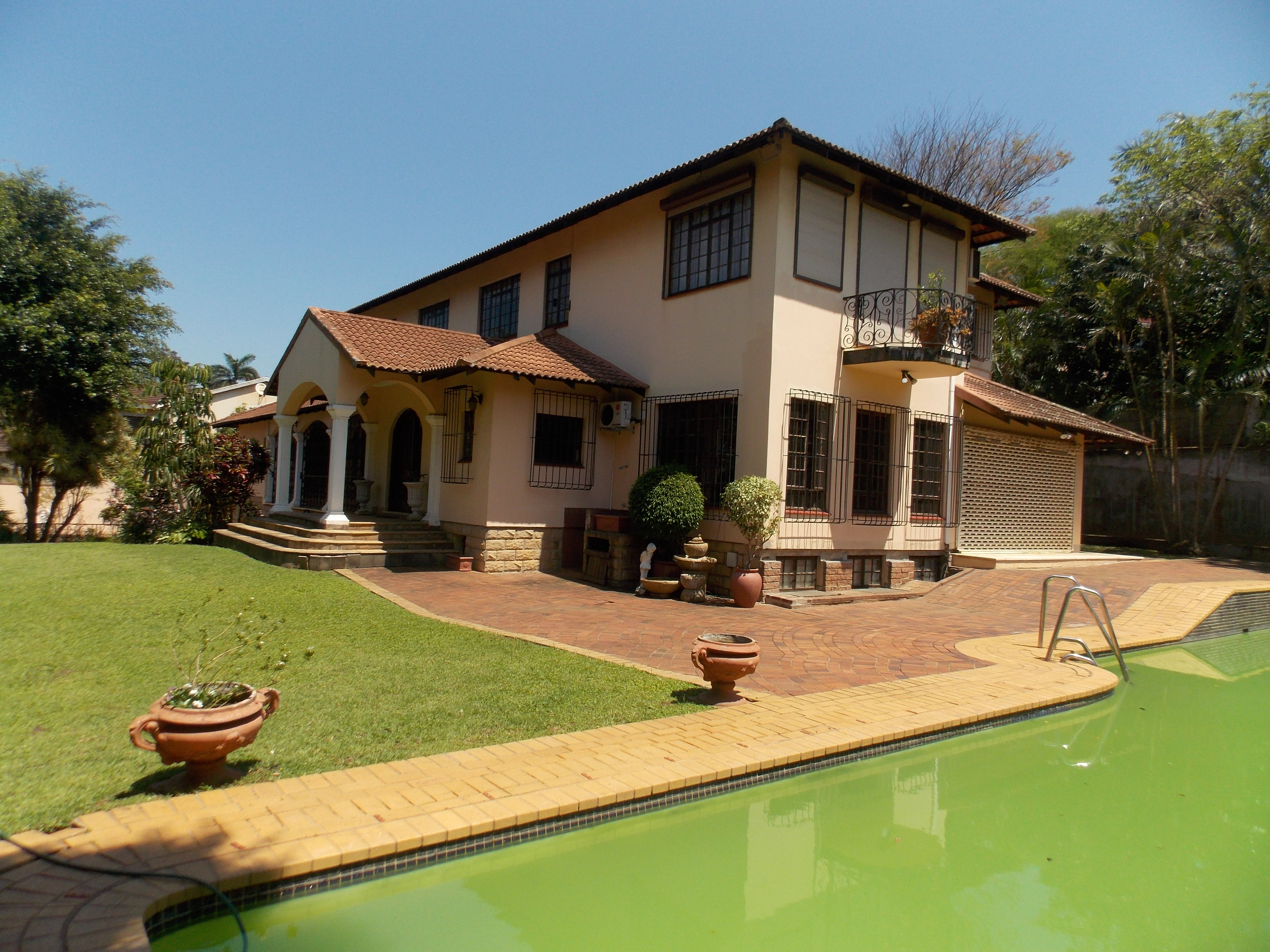 Empangeni, Panorama Property  | Houses For Sale Panorama, Panorama, House 5 bedrooms property for sale Price:3,800,000