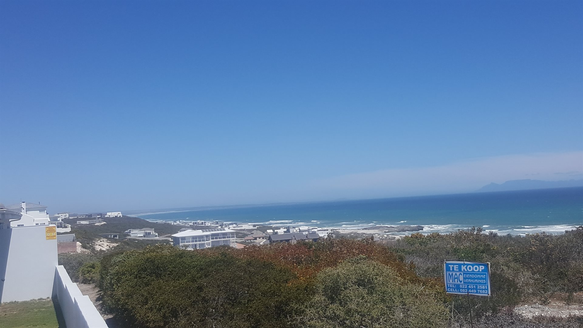 Yzerfontein property for sale. Ref No: 13572547. Picture no 4