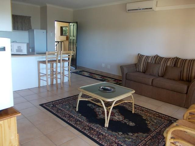 Shelly Beach property for sale. Ref No: 12735438. Picture no 7
