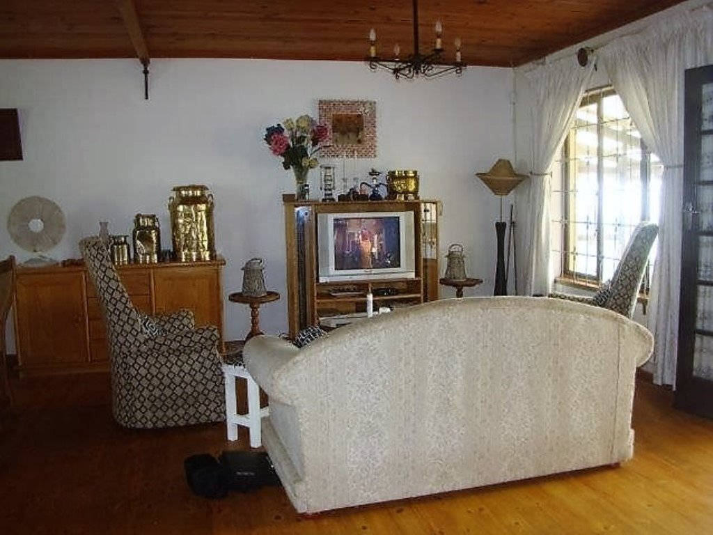 Elysium property for sale. Ref No: 12774705. Picture no 27