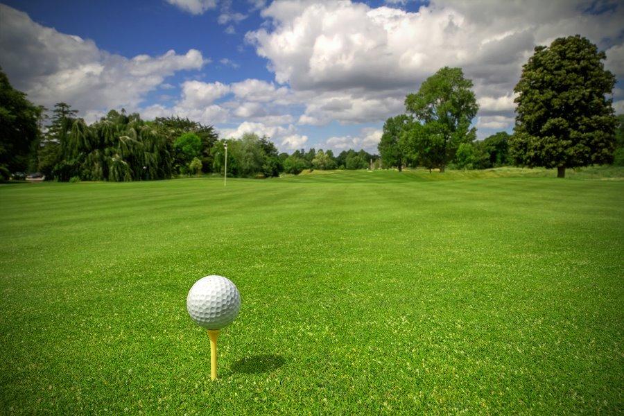 Parys, Vaal De Grace Golf Estate Property  | Houses For Sale Vaal De Grace Golf Estate, Vaal De Grace Golf Estate, Vacant Land  property for sale Price:250,000