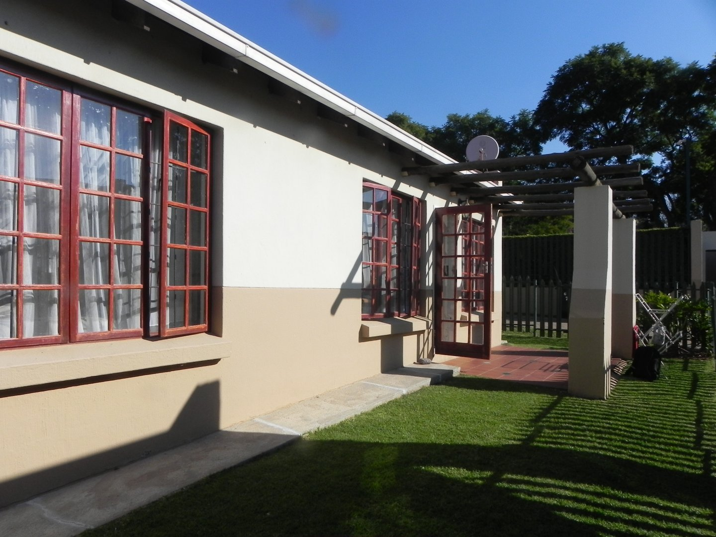 Roodepoort, Little Falls Property  | Houses For Sale Little Falls, Little Falls, Apartment 2 bedrooms property for sale Price:770,000