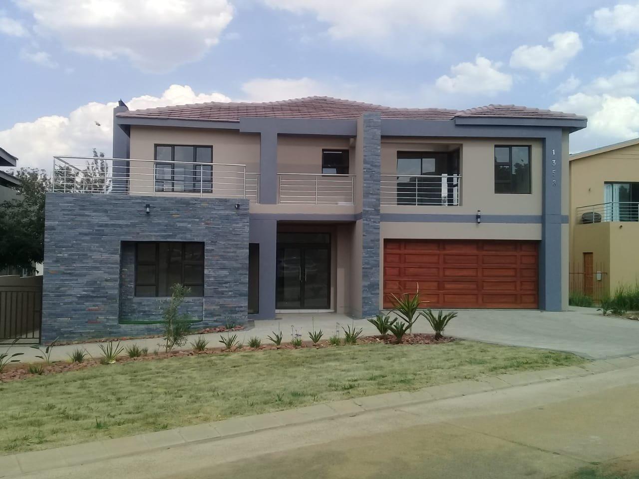 Eikenhof, Eye Of Africa Estate Property  | Houses For Sale Eye Of Africa Estate, Eye Of Africa Estate, House 5 bedrooms property for sale Price:6,000,000