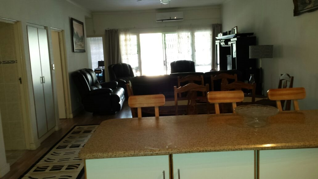 Amanzimtoti property for sale. Ref No: 13326503. Picture no 2