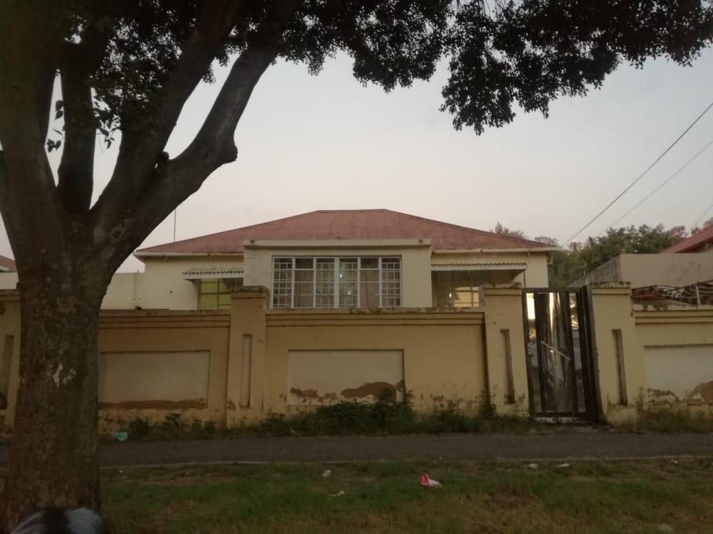 , House, 3 Bedrooms - ZAR 770,000