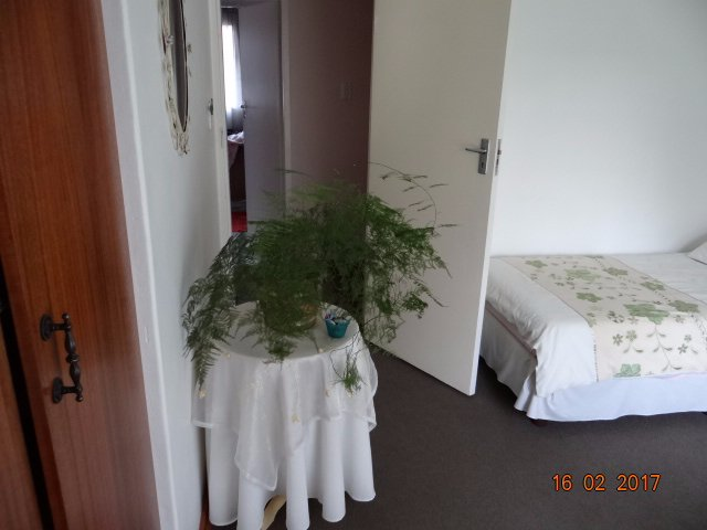 Helikonpark property for sale. Ref No: 13559429. Picture no 36