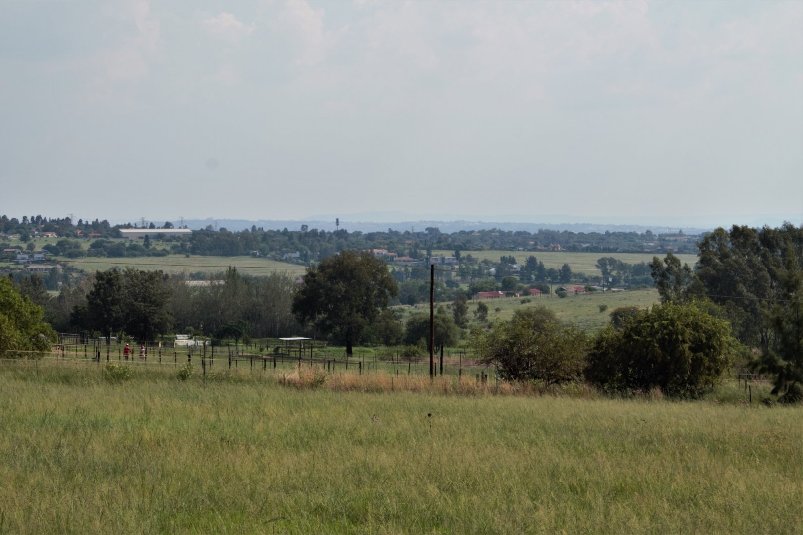 Midrand, Sun Valley Property  | Houses For Sale Sun Valley, Sun Valley, Vacant Land  property for sale Price:4,600,000
