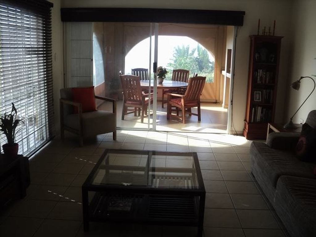 Winklespruit property for sale. Ref No: 13506600. Picture no 6